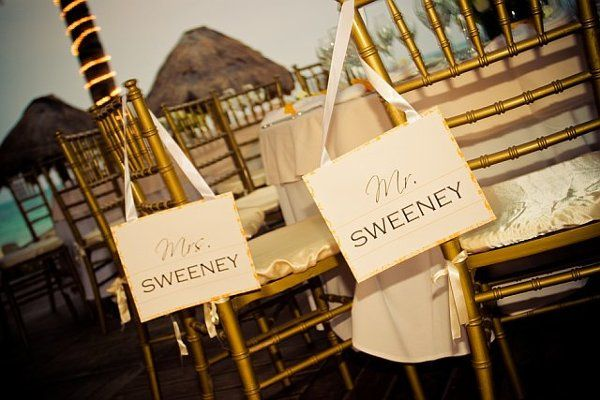 Tmx 1332953610193 Abdwedding411photo21 Annapolis wedding invitation