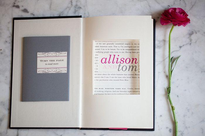 Tmx 1484065849964 09 28 12 Allison And Tom Vow Renewal Photos By Liz Annapolis wedding invitation