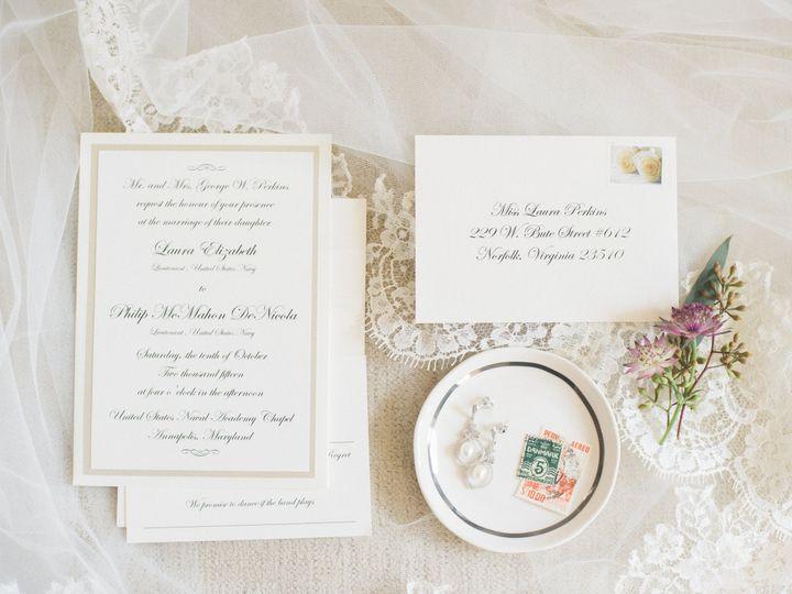 Tmx 1484065916678 Denicola Favorites 0006 Annapolis wedding invitation