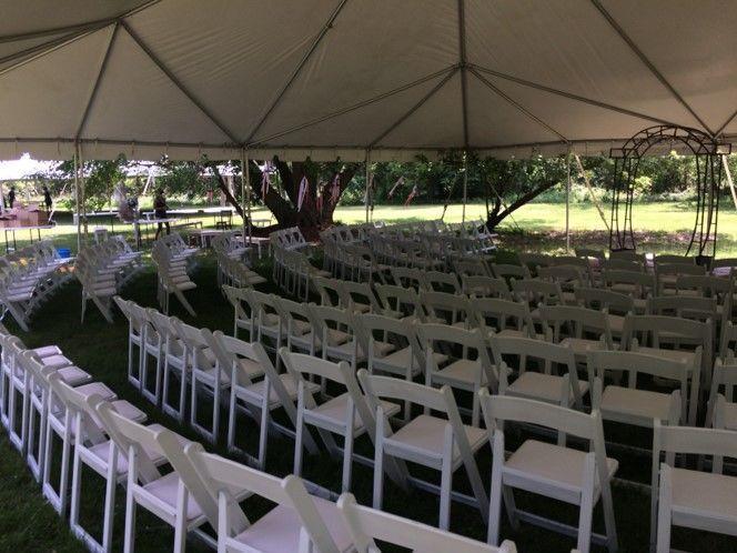 Tmx 1515692182 C8f696e56fc7b620 1515692181 717cb4e34ee83df4 1515692182543 5 Wedding 2017a Carlisle, Pennsylvania wedding rental