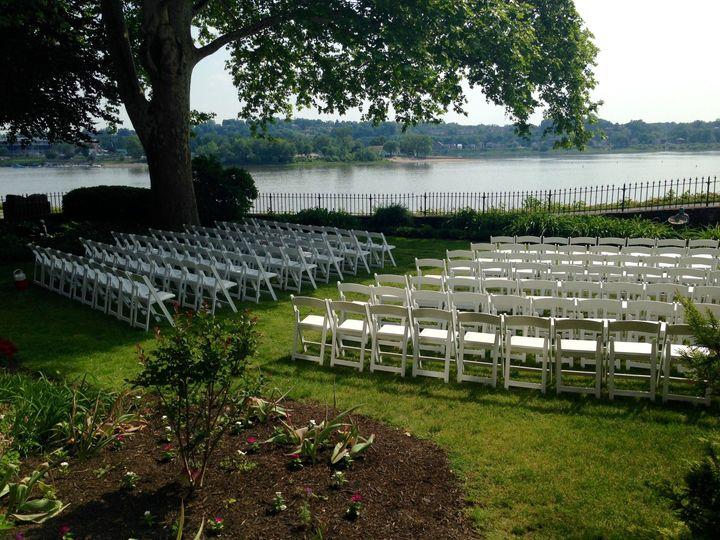 Tmx 1515692371 4280334d8869c689 1515692367 606e7c26b5d211b7 1515692365762 7 Harrisburg Civic C Carlisle, Pennsylvania wedding rental