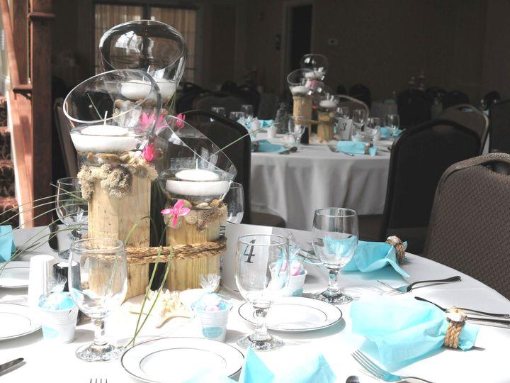 Tmx 1515692705 A73edcfe467133c9 1515692703 1d6a319a09dbe324 1515692703511 6 4x6 000 2469 Good Carlisle, Pennsylvania wedding rental