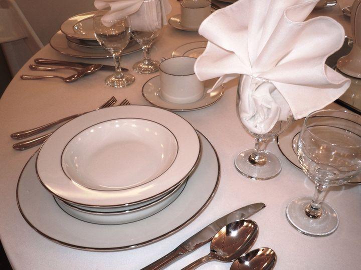 Tmx 1515692728 C926365dd885b5b4 1515692725 C30eecc8f6a62a91 1515692724909 9 4x6 DSCN1450b Carlisle, Pennsylvania wedding rental