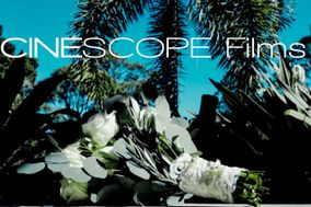 Cinescope Films