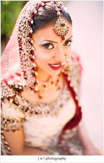 AB Bridal Wedding - Fresno, Ca Photography by: www.jwlphotography.com