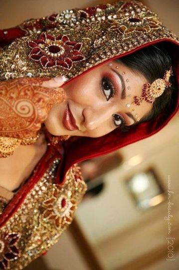 AB Bridal Wedding - Sacramento, Ca Photography by: www.moonlightstudiousa.com