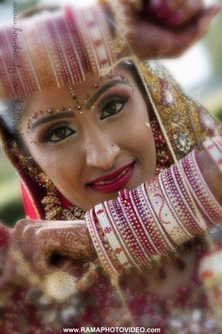AB Bridal Wedding - Yuba City, Ca Photography by: www.RamaPhotoVideo.com