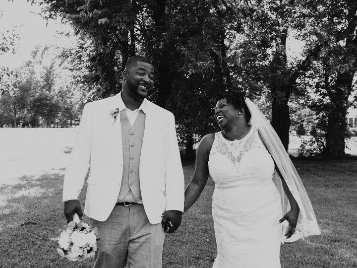 Tmx Dsc 0268 51 1962061 158712961391561 Nashville, TN wedding photography