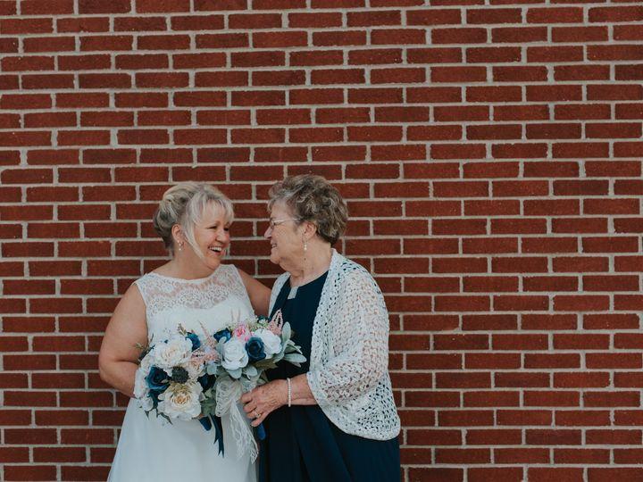 Tmx Dsc 1003 51 1962061 158712944033050 Nashville, TN wedding photography
