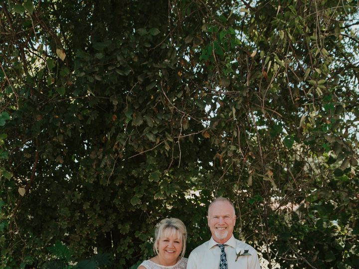Tmx Dsc 1704 51 1962061 158712944245014 Nashville, TN wedding photography