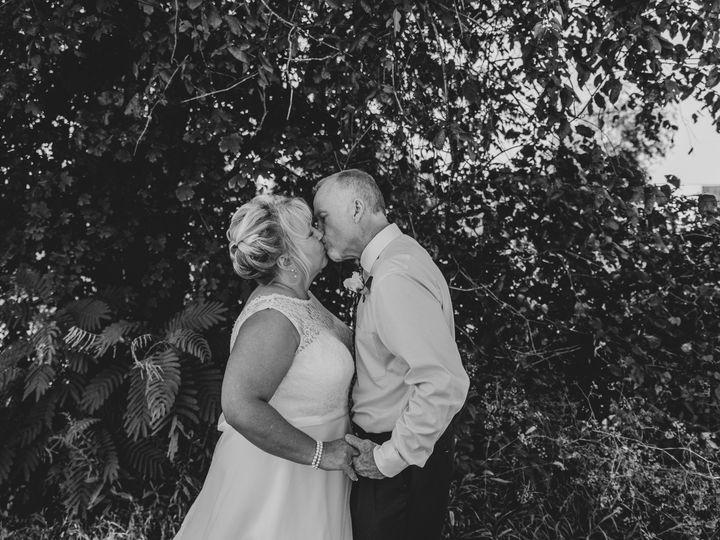 Tmx Dsc 1724 3 51 1962061 158712944049750 Nashville, TN wedding photography