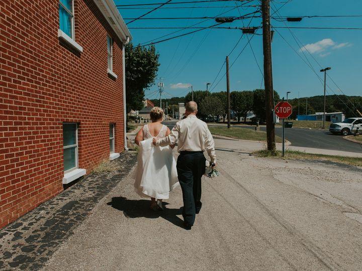 Tmx Dsc 1760 51 1962061 158712944125971 Nashville, TN wedding photography