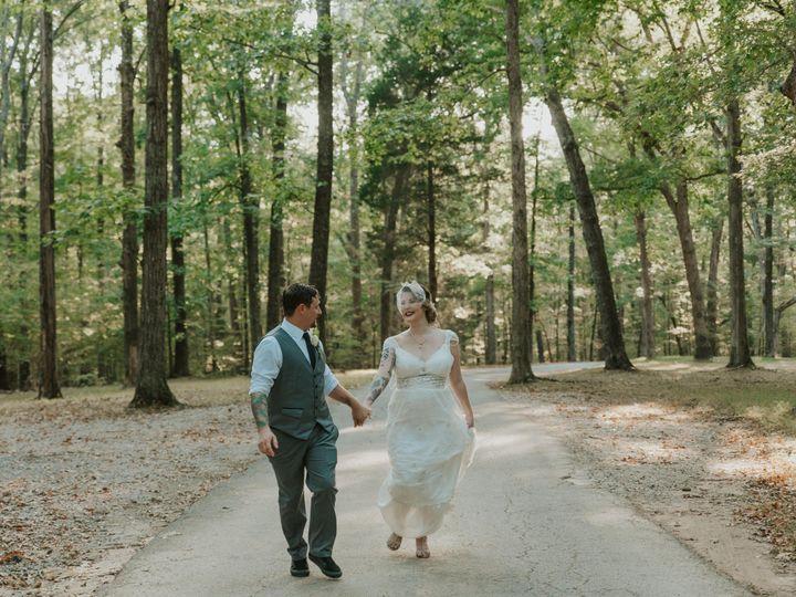 Tmx Dsc 3166 51 1962061 158637318139625 Nashville, TN wedding photography