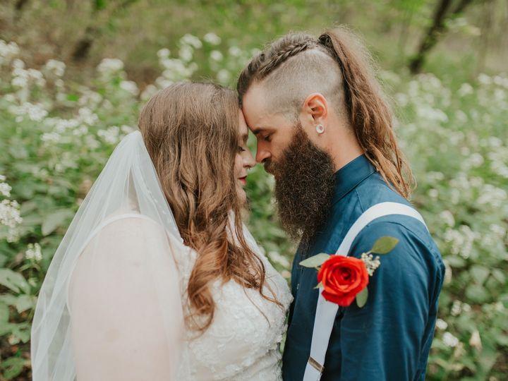 Tmx Dsc 7545 51 1962061 158712949637623 Nashville, TN wedding photography