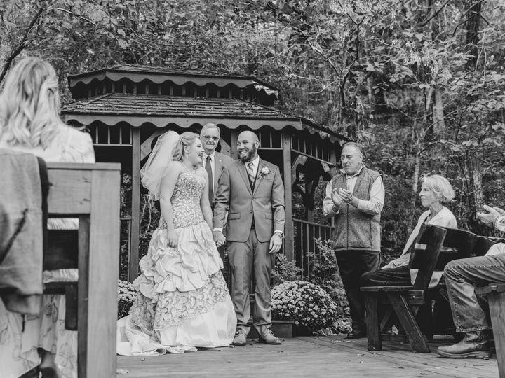 Tmx Dsc 8453 2 51 1962061 158637318678269 Nashville, TN wedding photography
