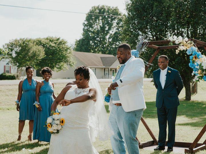 Tmx Dsc 9762 51 1962061 158637318814645 Nashville, TN wedding photography
