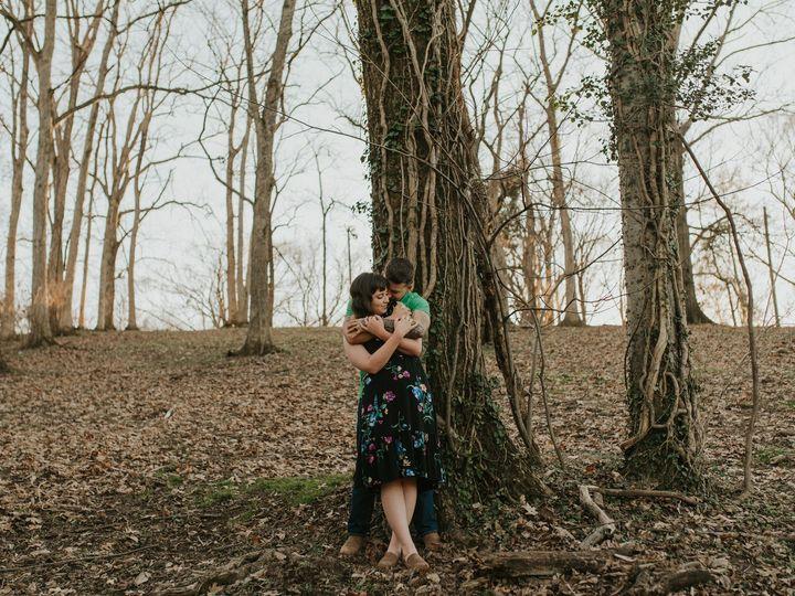 Tmx Dsc05161 51 1962061 158713099615820 Nashville, TN wedding photography