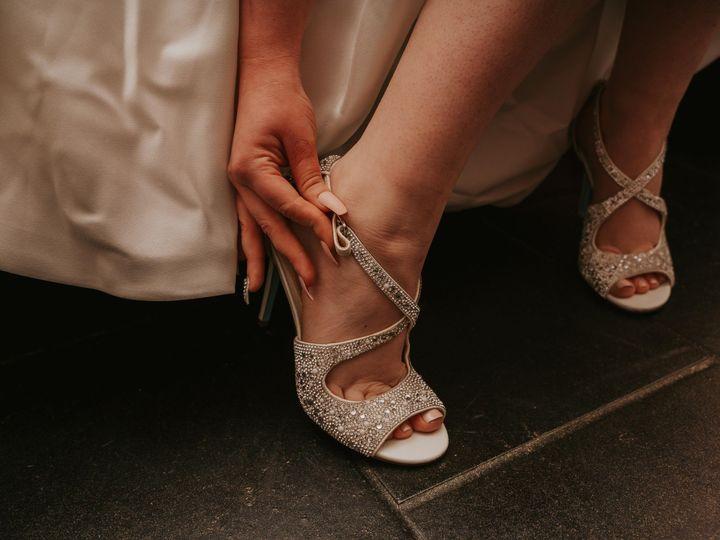 Tmx Dsc05677 51 1962061 158637319097601 Nashville, TN wedding photography