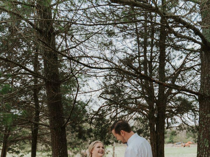 Tmx Dsc08704 51 1962061 158637319756841 Nashville, TN wedding photography