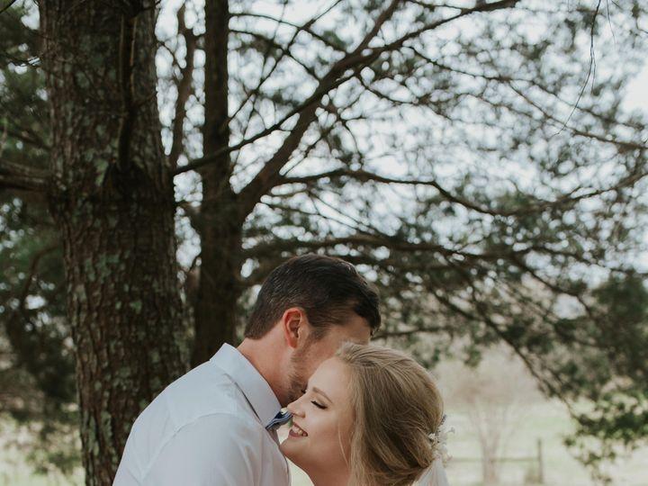 Tmx Dsc09213 2 51 1962061 158637319549541 Nashville, TN wedding photography