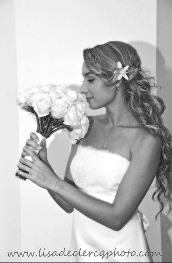 shayla flowers copy