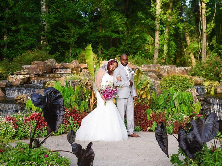 Tmx 1536360880 151ff0b3a757e357 1536360878 858274c5bae7944b 1536360854180 9 DSC 52682 Salem, MA wedding dj