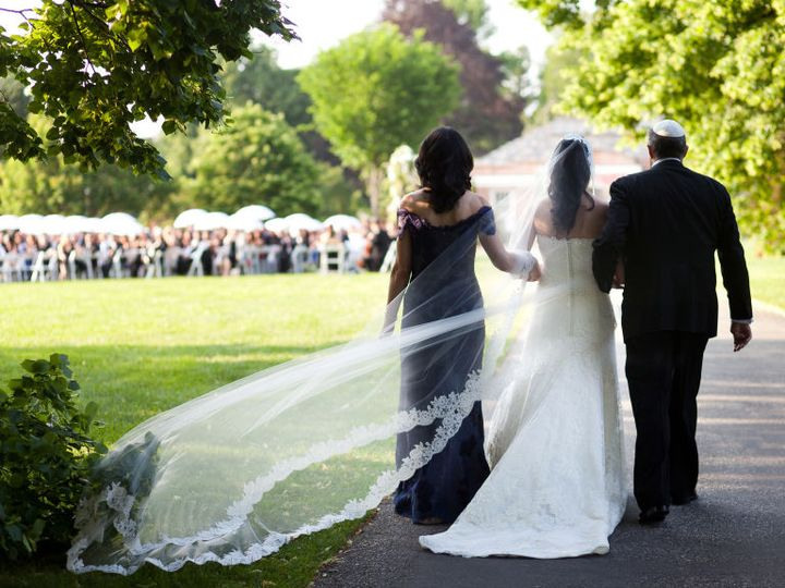 Tmx 1536360893 A4a3249d5a9d6ec7 1536360892 A0fa608cdebd1c45 1536360886387 10 10 Salem, MA wedding dj