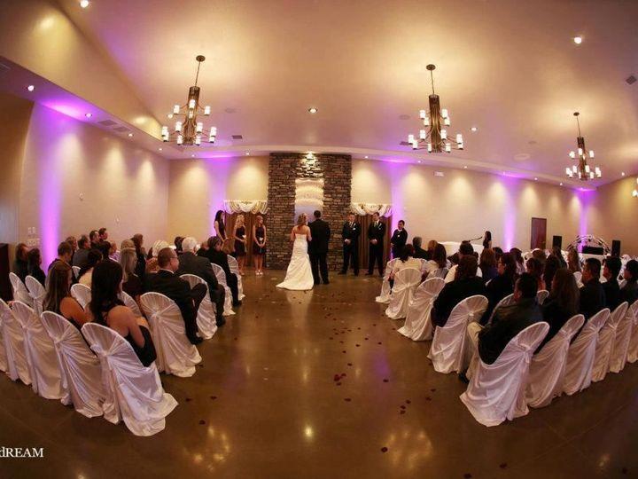 Tmx 1536360967 877ce6b05fd62130 1536360966 810e509a3625f502 1536360965605 11 Indoor Wedding Ce Salem, MA wedding dj