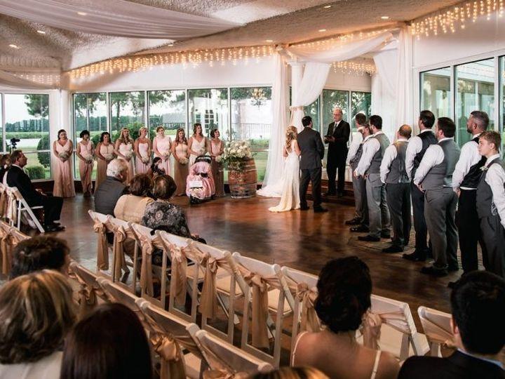 Tmx 1536361015 87843769fab3ce35 1536361014 8d9ec07718e2d206 1536361004241 13 Beautiful Indoor  Salem, MA wedding dj