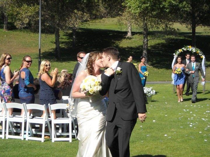 Tmx 1536361020 2d0a15cd77aea07b 1536361019 6f66bbee50ea22b0 1536361017401 14 720 Ceremony At S Salem, MA wedding dj