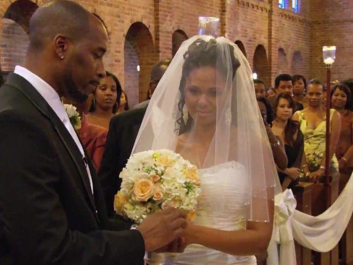 Tmx 1536361042 78d04d2bc7088abf 1536361039 3031db5971f44430 1536361036917 15 F Salem, MA wedding dj