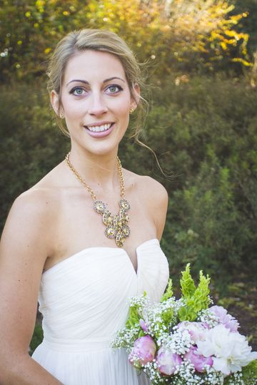 weddingwirewed1