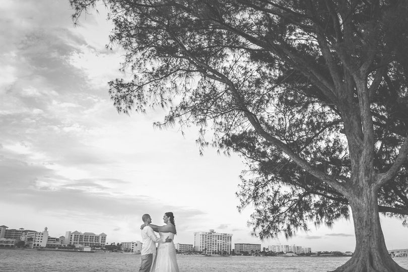 weddingport11
