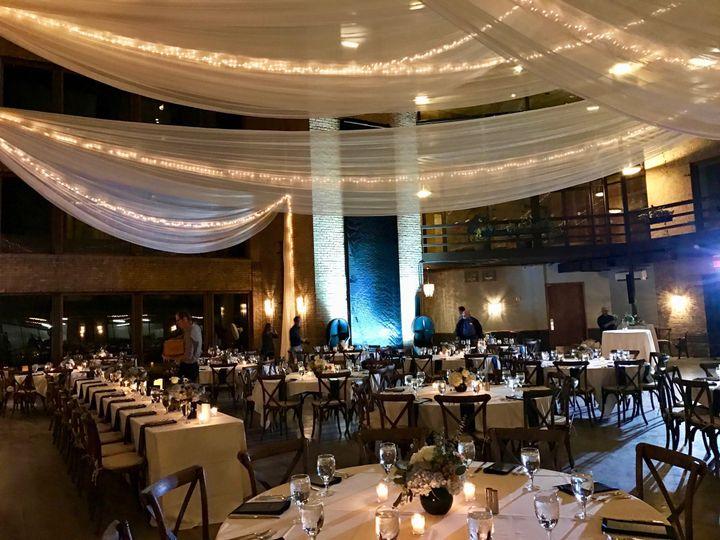 Tmx 1481132953468 51f14709 5a75 4bfb A53b 035a49dbe411 Minneapolis, Minnesota wedding venue