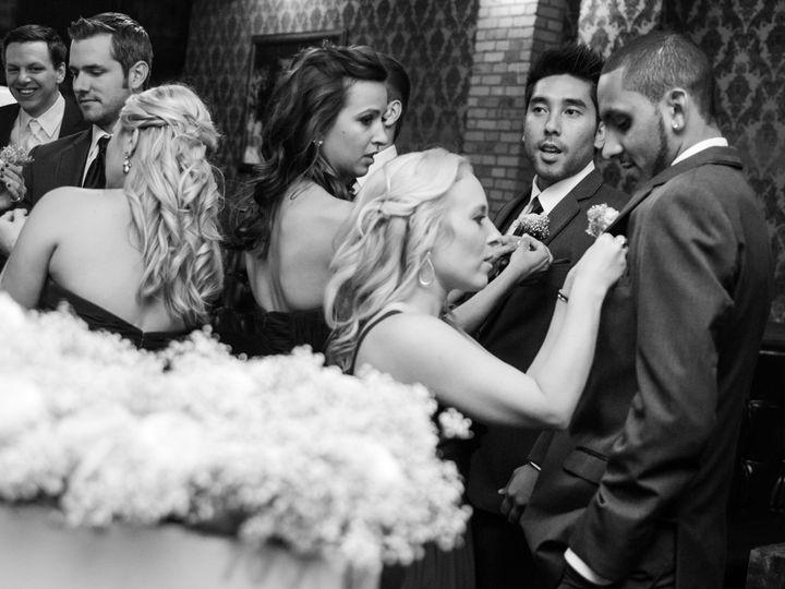 Tmx 1481133019772 198sh1003151194 1 Minneapolis, Minnesota wedding venue