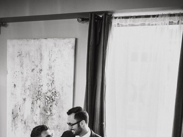 Tmx 1481133171632 Bromanwedding7of18 Minneapolis, Minnesota wedding venue