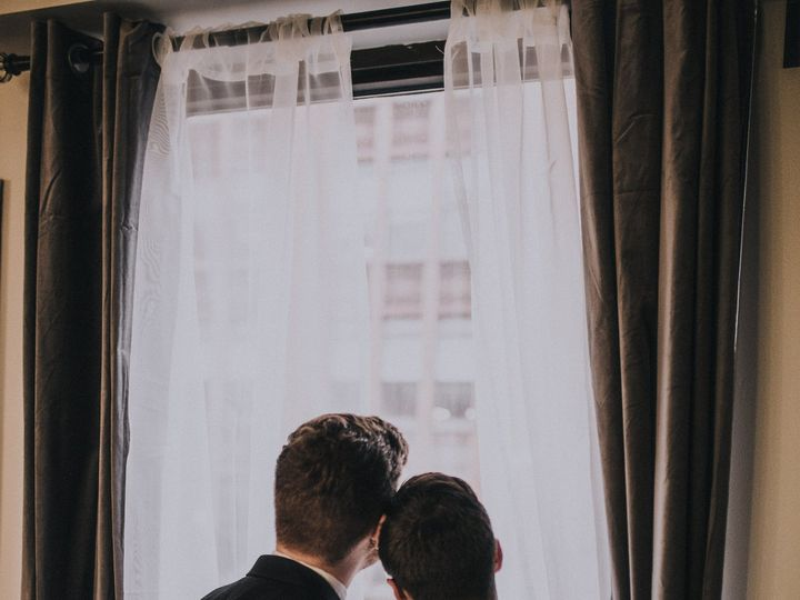 Tmx 1481133189738 Bromanwedding11of18 Minneapolis, Minnesota wedding venue