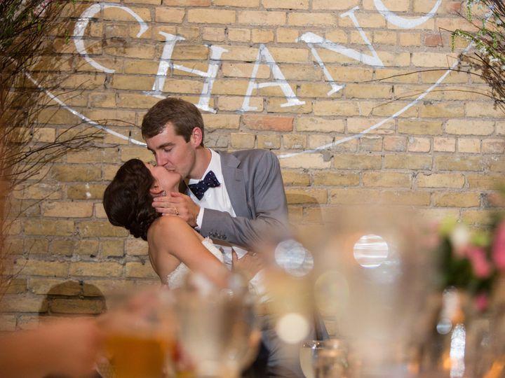 Tmx 1481133730172 Kateriandknutewedding42 Minneapolis, Minnesota wedding venue
