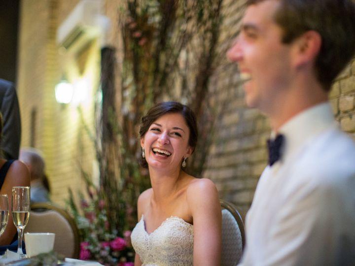 Tmx 1481133756513 Kateriandknutewedding53 Minneapolis, Minnesota wedding venue
