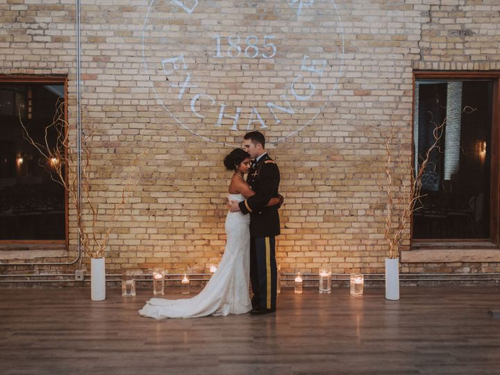 Tmx 1483561206136 Photos For Colin 5 Of 7 Minneapolis, Minnesota wedding venue