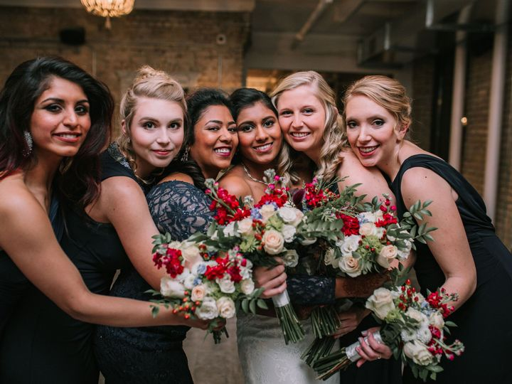Tmx 1483561320816 Photos For Colin 9 Of 1 Minneapolis, Minnesota wedding venue