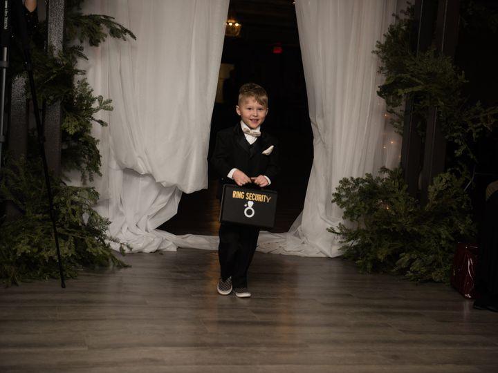 Tmx 1484757541129 Copy Of Allie  Tom33 Minneapolis, Minnesota wedding venue