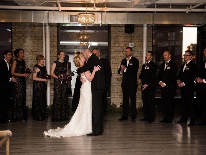 Tmx 1484757695384 Copy Of Allie  Tom77 Minneapolis, Minnesota wedding venue