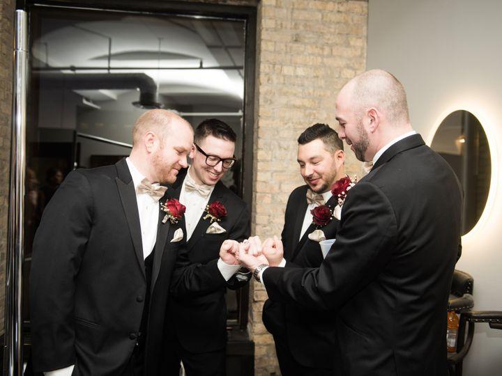 Tmx 1484757780026 Copy Of Allie  Tom104 Minneapolis, Minnesota wedding venue