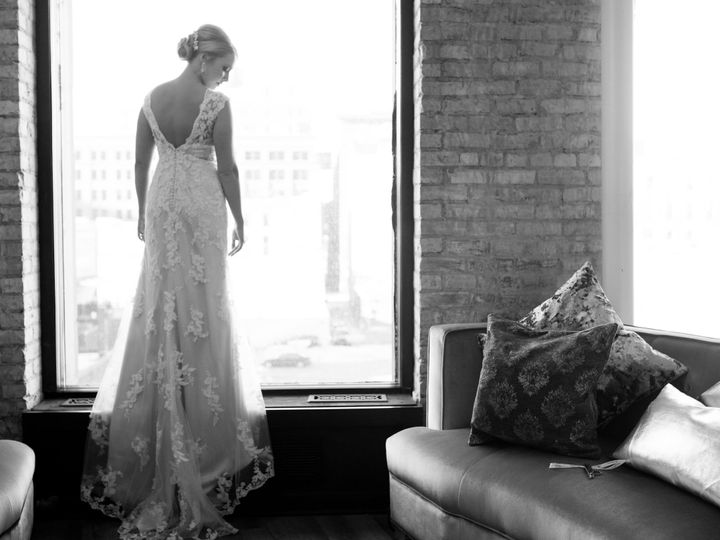 Tmx 1484758209440 Copy Of Allie  Tom291 Minneapolis, Minnesota wedding venue