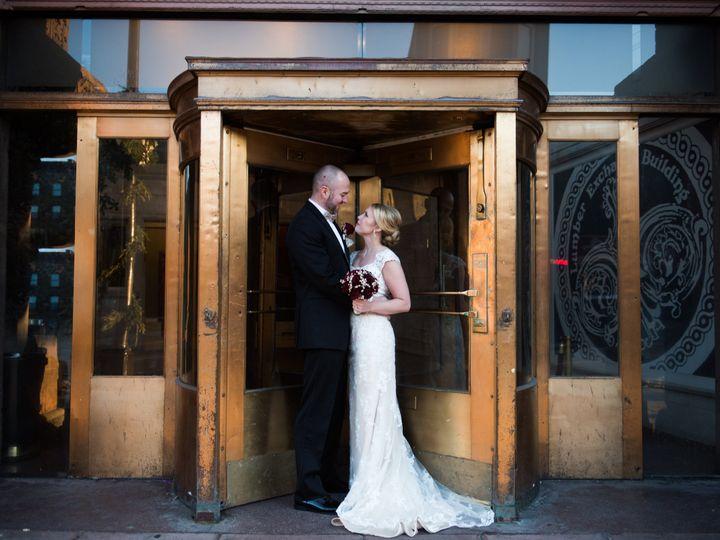 Tmx 1484758437916 Copy Of Allie  Tom419 Minneapolis, Minnesota wedding venue