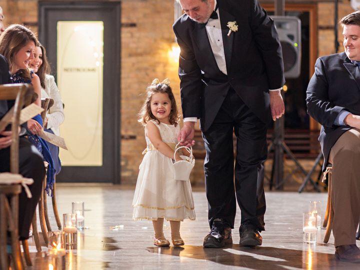 Tmx 1485198644181 Amy  John On3design315 Minneapolis, Minnesota wedding venue