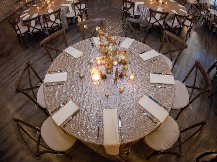 Tmx 1485198897574 Amy  John On3design450 Minneapolis, Minnesota wedding venue