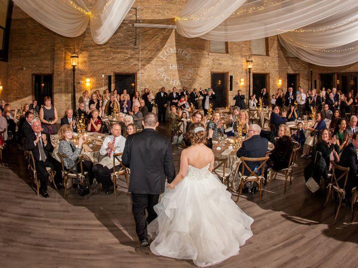 Tmx 1485199046715 Amy  John On3design472 Minneapolis, Minnesota wedding venue
