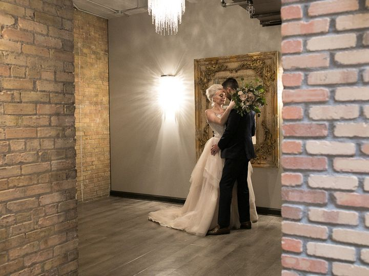 Tmx 1489609157891 20710312styleshootalicehqphotography190 Minneapolis, Minnesota wedding venue